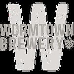 Breweries 42