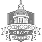 NH Brewfest Craft Beer Festival 11