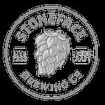 Breweries 34