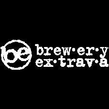 Brewery Ex.trav.a 1