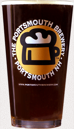Portsmouth Brewing 1