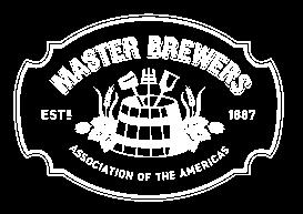 NH Brewfest Partners 5