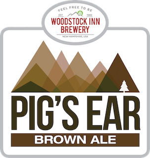 Woodstock Inn and Brewery 1