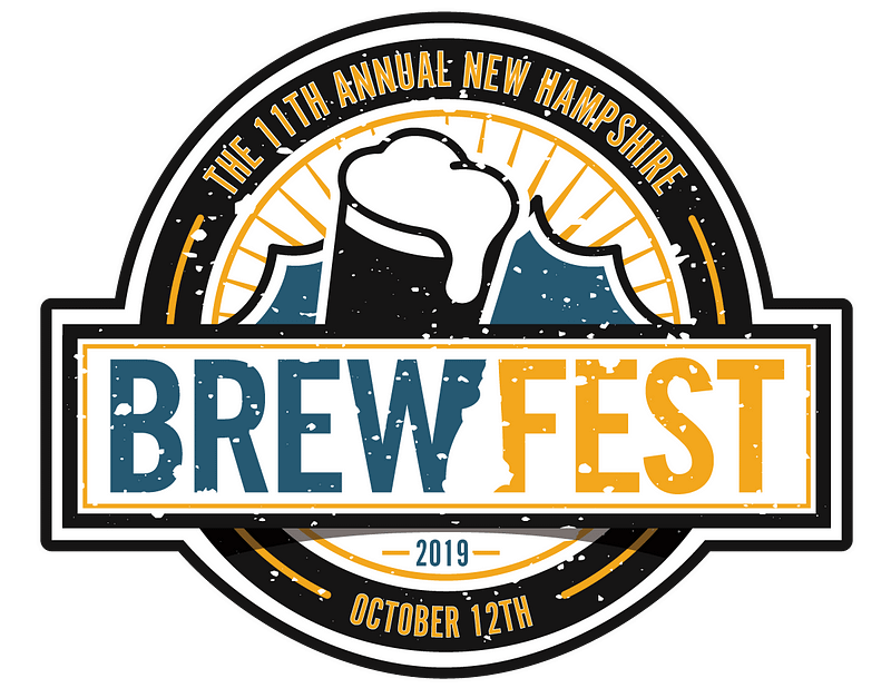 NH Brewfest Craft Beer Festival 1